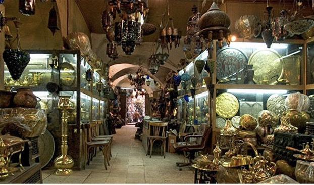 Экскурсия в Каир из Хургады 2 дня